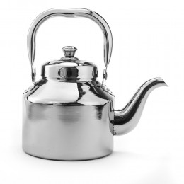 DHARA TEA KETTLE