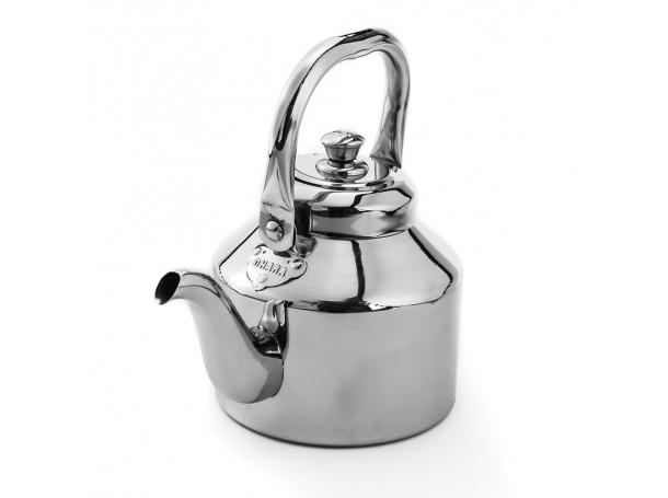 DHARA TEA KETTLE 1 L