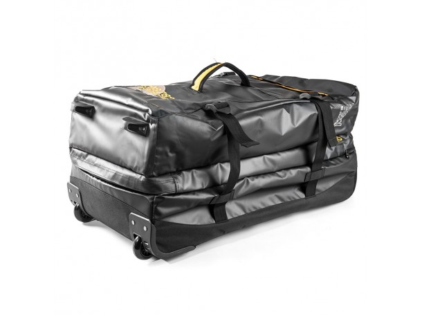 حقيبة كبيرة  لعشاق الرحلات  الهايكينج ديسكفري