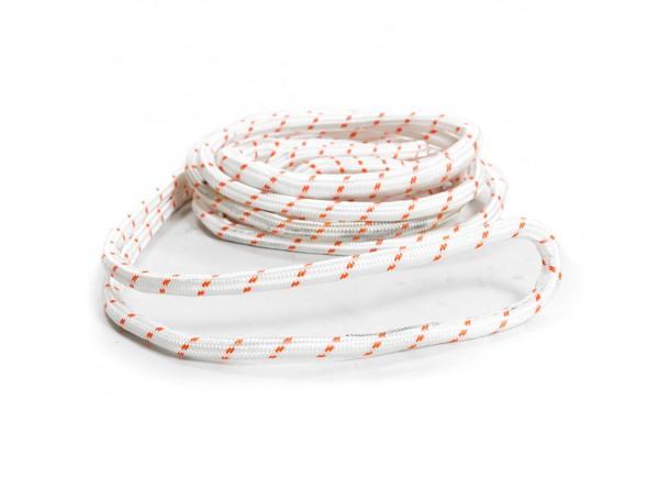 حبل سحب للسيارات بطول 6 متر