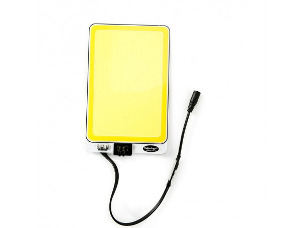Sinnara Light 45 Watt