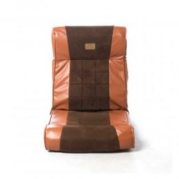 كرسي ارضي قابل للطي تصميم عصري