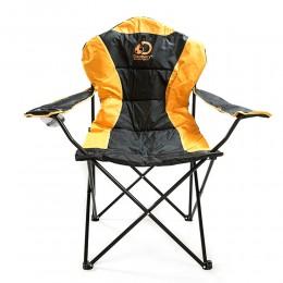 Premium Camping Chair