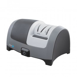 Electric Knife Sharpener Diamond Edge