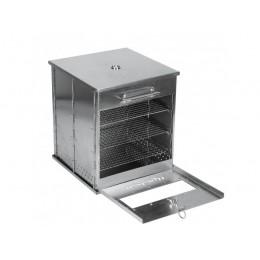 Fire Oven From Alrimaya