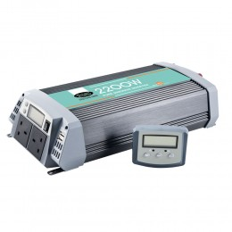Electric Inverter  2200 W