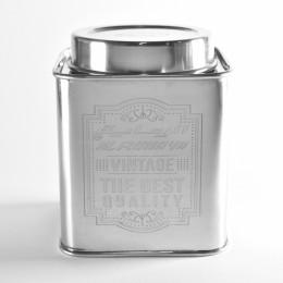Alrimaya Vintage Container 70 ML