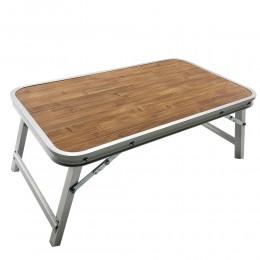 طاولة الرماية  قابلة للطي مقاس  50 × 30 × 20  سم
