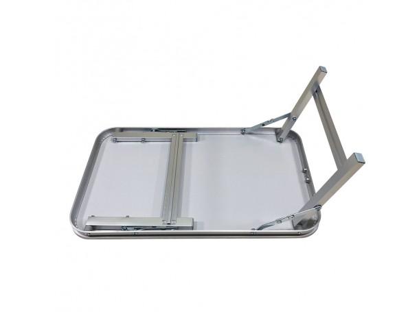 Alrimaya Folding Table 50 X 30 x 20 CM