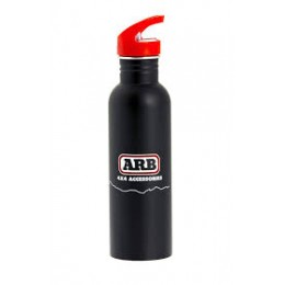 ARB DRINK Bottle 750 ML