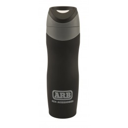 ARB Thermo Flask 450 ML