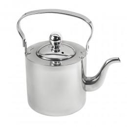 Alrimaya 2-liter tea pot