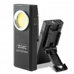 rechargeable  Working Lamp 200 lumens