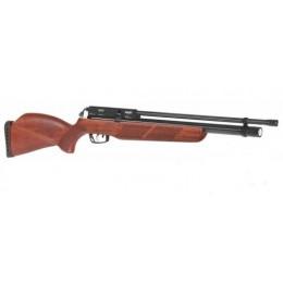 بندقية COYOTE  من جامو