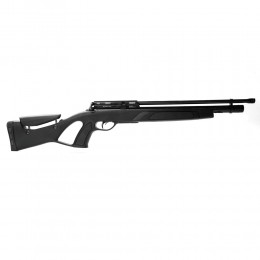 بندقية GAMO COYOTE BLACK