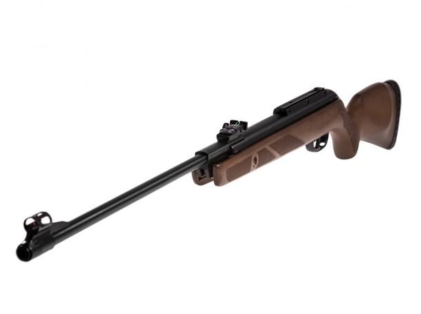 بندقية Hunter 44 من جامو