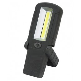 Alrimaya 3W Z5 COB WORKLIGHT
