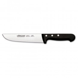 Butcher Knife 175 mm