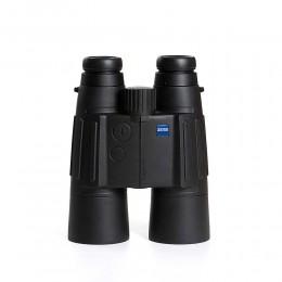 Carl Zeiss Victory 10x56 T * RF binoculars