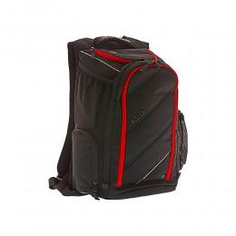 حقيبة ظهر ديسكفري ماركة ARB 217430