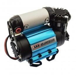 Air Compressor High Output On-Board 12V  ARB Model CKMA12