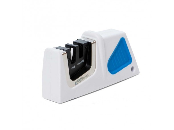 AccuSharp Compact Pull-Through Sharpener(080C)
