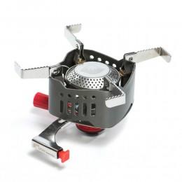 integral camping  stove ZD-S01