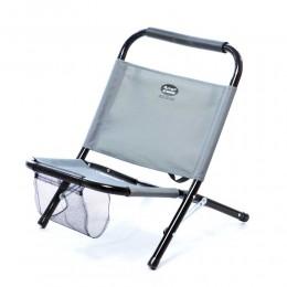 كرسي صغير قابل للطي