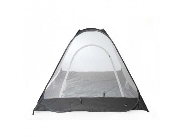 خيمة ناموسية قابلة للطي