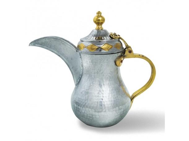 عزبة شاي و قهوة