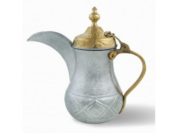 عزبة شاي و قهوة الوذفة