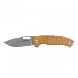 سكين ماسرين للرحلات