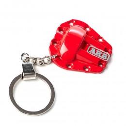 سلسه غطاء مفاتيح من  ARB-217321