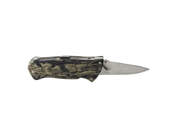سكين متعدد الوظائف AccuSharp Turboslide