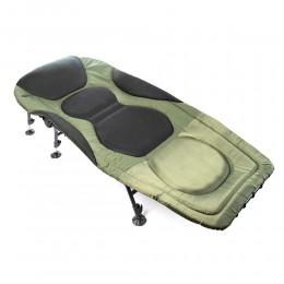 سرير متعدد الدرجات