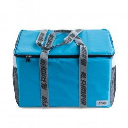 صندوق حفظ البرودة -PVC