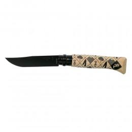 سكين جيب من اوبينال مقاس 8 انيفارسري 002399