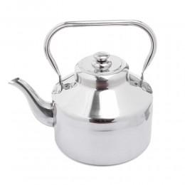 إبريق شاي