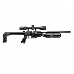 بندقية دريملايت لاين - كاربون فايبر
