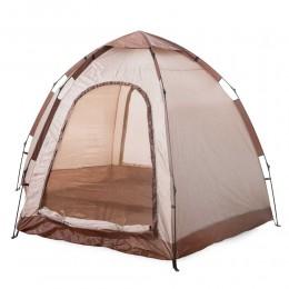 الفيضة -خيمة كشتات للبر