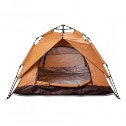 خيمة الروضة