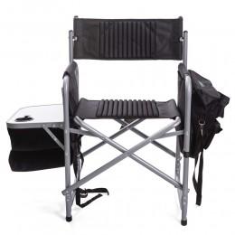 كرسي قابل للطي للرحلات