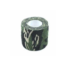 SElf-Clinging Camo Tape