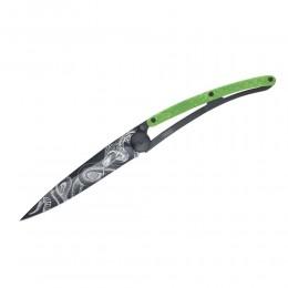 سكين ديجو وشم الثعبان قابل للطي  1GC000203