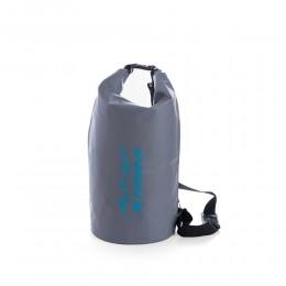 حقيبة ضد الماء