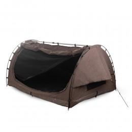 خيمة للبر