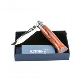 Opinel Knife 8cm
