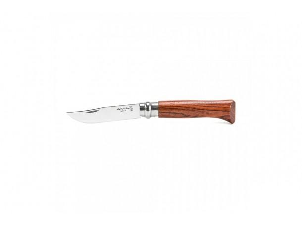 سكين اوبينال مقاس 8 صناعه فرنسيه