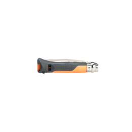 سكين اوبينال فرنسية ، مقاس السكين مقاس 8