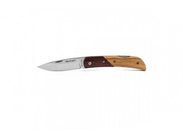 سكين جيب من الرماية